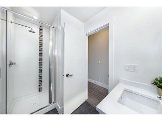 Photo 6: 403 22335 MCINTOSH AVENUE in Maple Ridge: West Central Condo for sale : MLS®# R2583216
