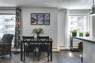 Photo 13: 504 1311 15 Avenue SW in Calgary: Beltline Apartment for sale : MLS®# A1120728