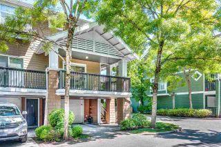 Photo 22: 93 15233 34 Avenue in Surrey: Morgan Creek Townhouse for sale (South Surrey White Rock)  : MLS®# R2584741