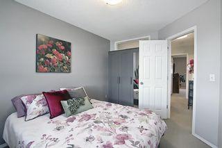 Photo 27: 63 Covemeadow Close NE in Calgary: Coventry Hills Semi Detached for sale : MLS®# A1136580