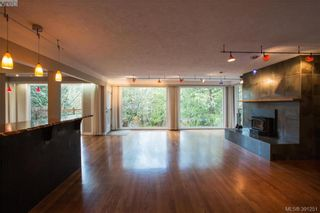 Photo 8: 4491 Prospect Lake Rd in VICTORIA: SW Prospect Lake House for sale (Saanich West)  : MLS®# 786459