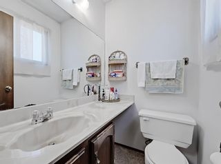 Photo 19: 216 Whitewood Place NE in Calgary: Whitehorn Detached for sale : MLS®# A1116052