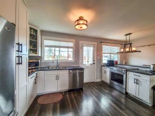 """Photo 9: 474 S LYON Street in Prince George: Quinson House for sale in """"QUINSON"""" (PG City West (Zone 71))  : MLS®# R2560311"""