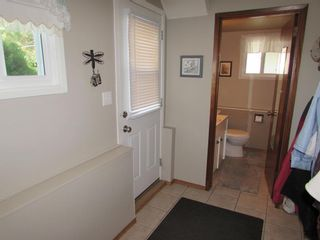 Photo 19: 23 McAlpine Place: Carstairs Detached for sale : MLS®# A1133246