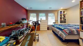 "Photo 23: 7858 LOHN Road in Halfmoon Bay: Halfmn Bay Secret Cv Redroofs House for sale in ""WELCOME WOODS"" (Sunshine Coast)  : MLS®# R2533646"