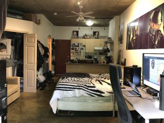 """Photo 2: 218 22 E CORDOVA Street in Vancouver: Downtown VE Condo for sale in """"VAN HORNE"""" (Vancouver East)  : MLS®# R2506123"""