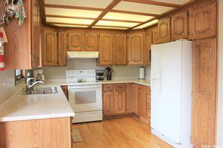 Photo 9: 10511 Bennett Crescent in North Battleford: Centennial Park Residential for sale : MLS®# SK858546
