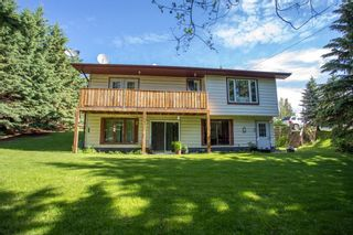 Main Photo: 4720 48 Street: Clive Detached for sale : MLS®# A1123199