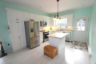 Photo 12: 7222 Highway 35 Road in Kawartha Lakes: Rural Laxton House (Bungalow-Raised) for sale : MLS®# X5200044