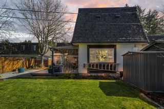 Photo 3: 36 3208 Gibbins Rd in : Du West Duncan Row/Townhouse for sale (Duncan)  : MLS®# 872465