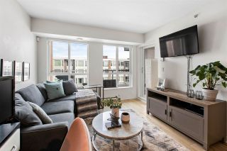 """Photo 8: 513 2888 E 2ND Avenue in Vancouver: Renfrew VE Condo for sale in """"SESAME"""" (Vancouver East)  : MLS®# R2558241"""