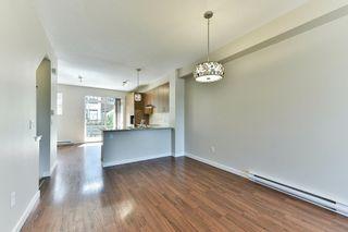 "Photo 4: 10 2729 158 Street in Surrey: Grandview Surrey Townhouse for sale in ""KALEDEN"" (South Surrey White Rock)  : MLS®# R2162952"