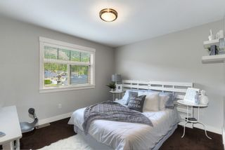 Photo 24: 2558 Pebble place in West Kelowna: Shannon Lake House for sale (Central Okanagan)  : MLS®# 10180242