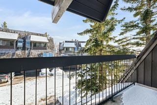 Photo 11: 35 700 Ranch Estates Place NW in Calgary: Ranchlands Semi Detached for sale : MLS®# A1070495