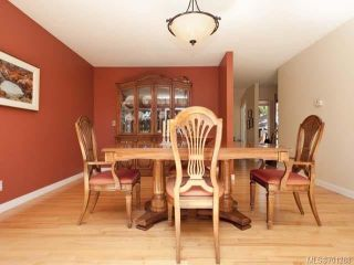 Photo 15: 4875 GREAVES Crescent in COURTENAY: CV Courtenay West House for sale (Comox Valley)  : MLS®# 701288