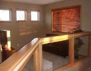 Photo 5: No Address: Residential for sale (Canada)  : MLS®# 2803603