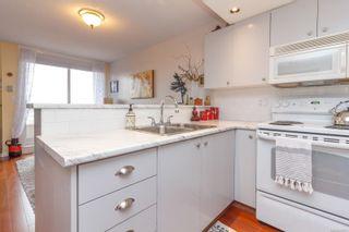Photo 10: 1109 930 Yates St in : Vi Downtown Condo for sale (Victoria)  : MLS®# 865701
