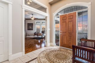 Photo 3: 5 Highland Ranch Estates: Rural Foothills County Detached for sale : MLS®# A1093587