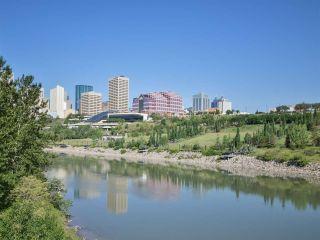 Photo 28: 9732 91 Street in Edmonton: Zone 18 Townhouse for sale : MLS®# E4206233