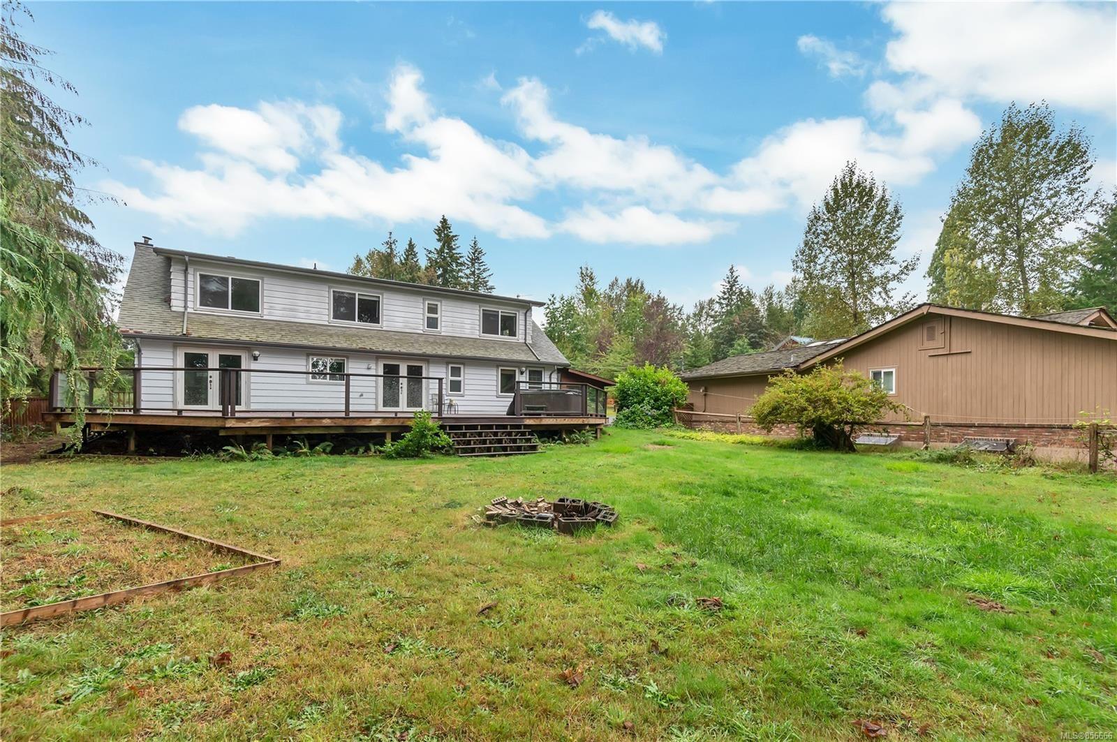Photo 43: Photos: 2468 Oakes Rd in : CV Merville Black Creek House for sale (Comox Valley)  : MLS®# 856666