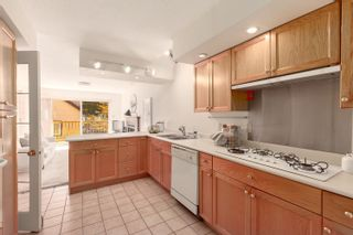 Photo 7: 3255 WALLACE Street in Vancouver: Dunbar House for sale (Vancouver West)  : MLS®# R2615329