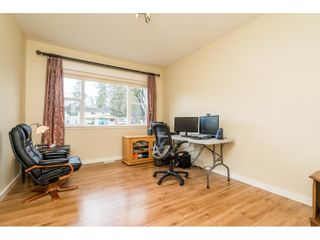 Photo 28: 23737 46B Avenue in Langley: Salmon River House for sale : MLS®# R2557041