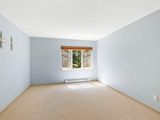 """Photo 10: 18 2641 WHISTLER Road in Whistler: Nordic Townhouse for sale in """"Powderwood"""" : MLS®# R2606154"""