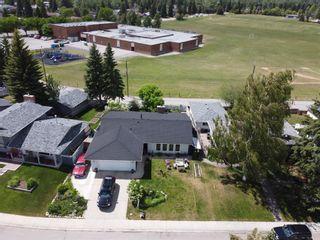 Photo 47: 13031 Lake Twintree Road SE in Calgary: Lake Bonavista Detached for sale : MLS®# A1113979