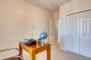 Photo 17: 307 3412 Parkdale Boulevard NW in Calgary: Parkdale Apartment for sale : MLS®# A1096113