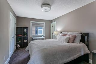 Photo 21: 179 Nolancrest Heights NW in Calgary: Nolan Hill Detached for sale : MLS®# A1083011