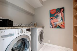 Photo 33: 62 Massey Place SW in Calgary: Mayfair Detached for sale : MLS®# A1132733