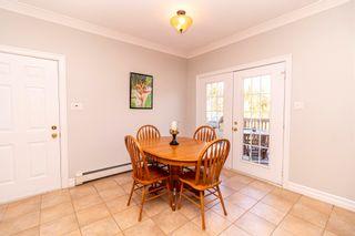 Photo 7: 15 George Samuel Drive in Kingswood: 21-Kingswood, Haliburton Hills, Hammonds Pl. Residential for sale (Halifax-Dartmouth)  : MLS®# 202114483