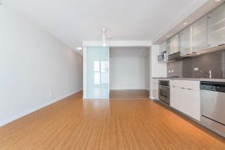"""Photo 8: 815 168 POWELL Street in Vancouver: Downtown VE Condo for sale in """"Smart"""" (Vancouver East)  : MLS®# R2599942"""