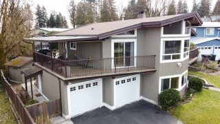 Photo 3: 1935 PENNY Place in Port Coquitlam: Mary Hill House for sale : MLS®# R2552371