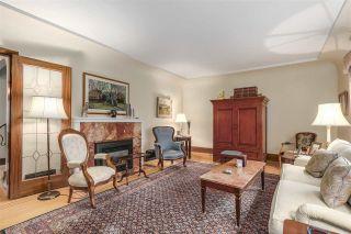 "Photo 10: 2627 W 35TH Avenue in Vancouver: MacKenzie Heights House for sale in ""Mackenzie Heights"" (Vancouver West)  : MLS®# R2215254"