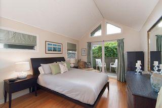 Photo 9: 1826 W 13TH AVENUE in Vancouver: Kitsilano 1/2 Duplex for sale (Vancouver West)  : MLS®# R2088462