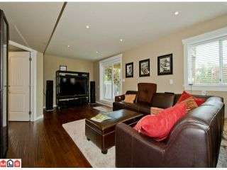 Photo 27: 21446 89TH Avenue in Langley: Walnut Grove House for sale : MLS®# F1226056
