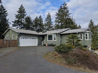 Photo 15: 3740 Elworthy Pl in : Na Departure Bay House for sale (Nanaimo)  : MLS®# 865811