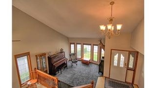 Photo 20: 6005 Ash Street: Olds Detached for sale : MLS®# A1136912