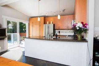 Photo 7: 1130 EHKOLIE CRESCENT in Delta: English Bluff House for sale (Tsawwassen)  : MLS®# R2579934