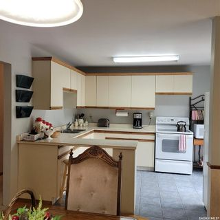Photo 13: 605 Y Avenue North in Saskatoon: Mount Royal SA Residential for sale : MLS®# SK867199