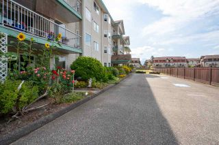 """Photo 19: 403 46966 YALE Road in Chilliwack: Chilliwack E Young-Yale Condo for sale in """"MOUNTAIN VIEW ESTATES"""" : MLS®# R2486948"""