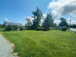 Photo 5: 131 Hirtle Road in Middlewood: 405-Lunenburg County Residential for sale (South Shore)  : MLS®# 202121856