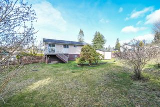 Photo 31: 668 Pritchard Rd in : CV Comox (Town of) House for sale (Comox Valley)  : MLS®# 870791