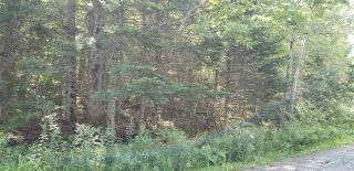 Photo 3: Lot F2 Ashwood Drive in Ardoise: 403-Hants County Vacant Land for sale (Annapolis Valley)  : MLS®# 202016286