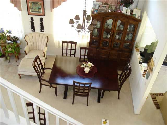 Photo 9: Photos: OCEANSIDE House for sale : 3 bedrooms : 4084 Ivey Vista