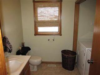 Photo 15: 524 Wilken Crescent: Warman Single Family Dwelling for sale (Saskatoon NW)  : MLS®# 386510
