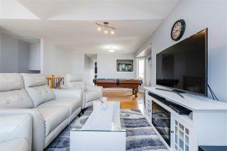 Photo 8: 7919 164 Avenue in Edmonton: Zone 28 House for sale : MLS®# E4239839
