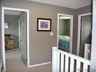Photo 13: 668 Kingsview Ridge in VICTORIA: La Mill Hill House for sale (Langford)  : MLS®# 505250