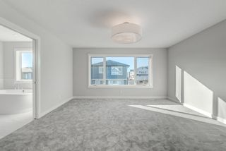 Photo 27: 246 West Grove Point SW in Calgary: West Springs Detached for sale : MLS®# A1153490